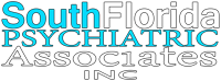 Child ADHD Specialists – South Florida